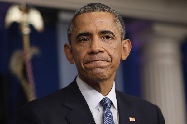 Барак Обама может вернуться в политику к следующим президентским выборам в США