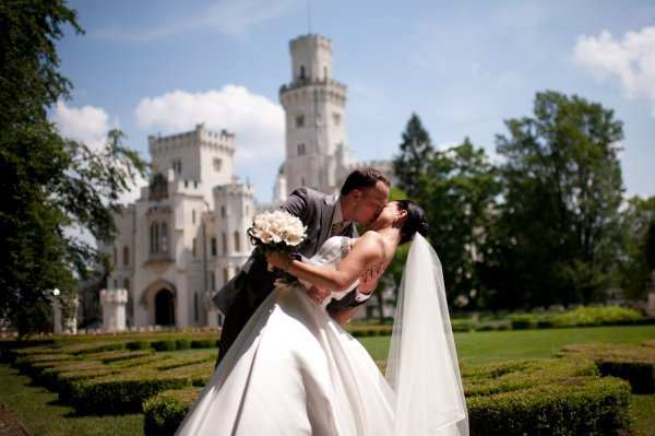 Ростовчан призвали жениться в день «счастливого» сочетания чисел