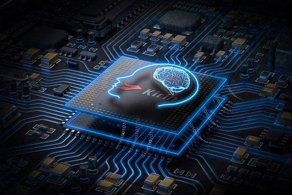 Huawei создаст мощнейший мобильный процессор Kirin 1020