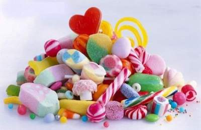 Медики подсказали, как быстро избавиться от тяги к сладкому