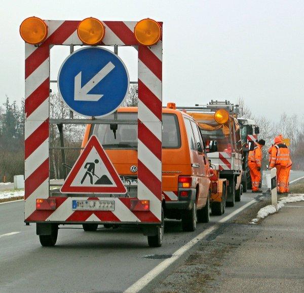 В Нижнем Новгороде развеселившую фанатов из Хорватии дорожную яму заасфальтировали?