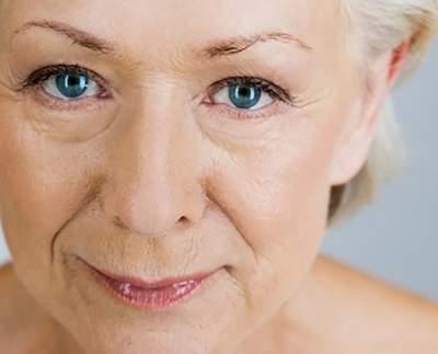 Американский дерматолог поделился советами о профилактике морщин