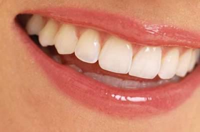 Стоматологи развеяли популярные мифы о здоровье зубов