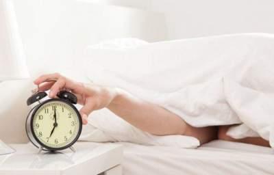 Эксперт дал главный совет, помогающий хорошо выспаться