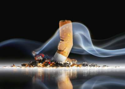 Эти методы очистят кровеносную систему от никотина