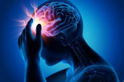 Медики опровергли самые распространенные мифы об инсульте