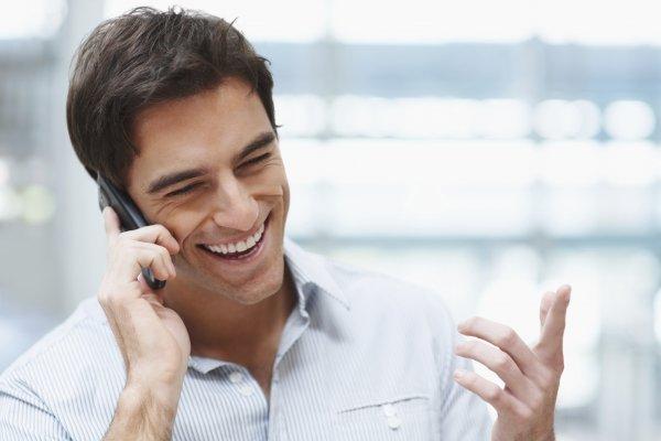 «Билайн» зарегистрировал SIM-карту без ведома пользователя