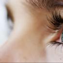 Названы признаки глаукомы, которые нельзя игнорировать
