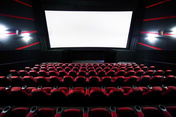 Кинокритики назвали лучшие фильмы начала 2018 года