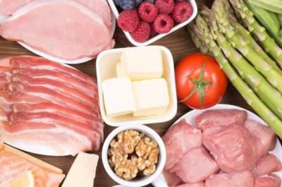 Как есть сало с маслом и худеть: ответ диетологов
