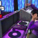 В обновленной версии GTA Online снова появится «Гей Тони»