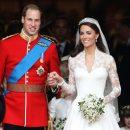 Принц Уильям не смог выполнить обещание, которое дал принцессе Диане