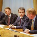 «Говорящие унитазы»: СМИ раскритиковали пермских политиков