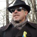 Макаревич: России следовало купить Крым у Украины, а не красть