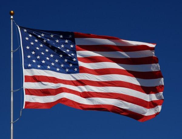 США пообещали не вводить пошлины на импортируемые из ЕС автомобили