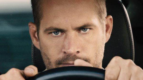 «Я – Пол Уокер»: вышел первый трейлер документального фильма об актере «Форсажа»