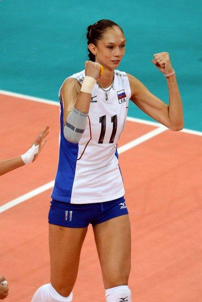 Алдонин прокомментировал возмущение Гамовой о награждении игроков сборной России