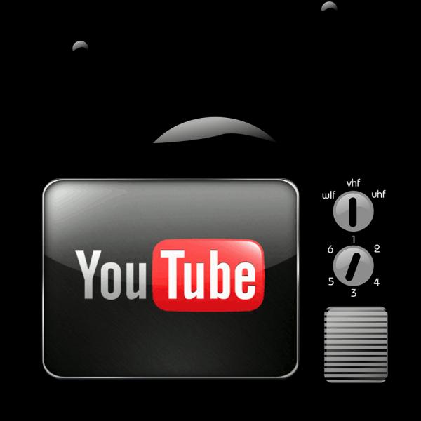 YouTube адаптируется под вертикальные ролики