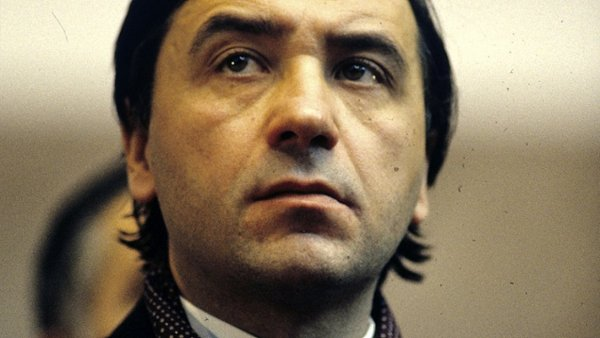 Стала известна причина смерти автора песен Пугачевой Николая Зиновьева