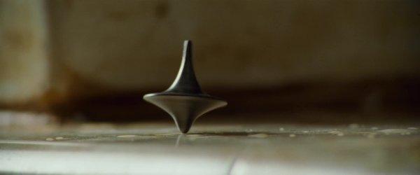 Зрители раскусили финал фильма «Начало» благодаря Майклу Кейну