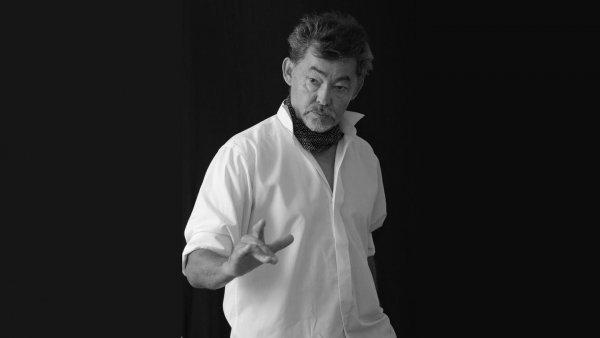 Умер актер из фильма «Ермак» Анатолий Кирков