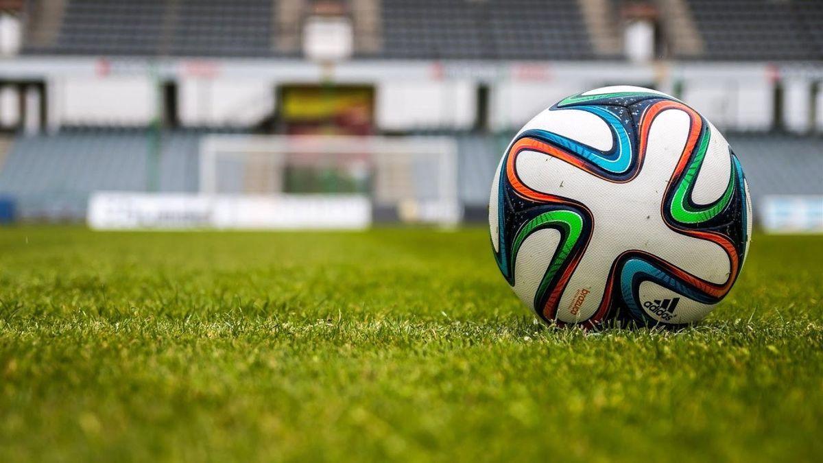 Прогнозы на футбольные матчи для успешных ставок