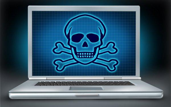 Пользователей Windows атаковал неудаляемый вирус