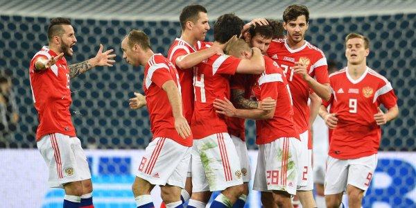 «Кто сказал, что мы слабые?!»: Лоза объяснил, почему сборная России уступила хорватам