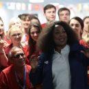 Генсек ФИФА заявила, что Россия превзошла все ожидания по поводу ЧМ-2018
