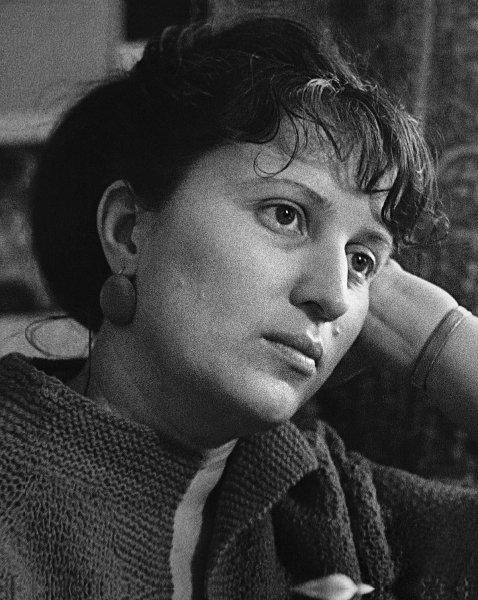 В Ростове была открыта мемориальная доска Ирине Чарской