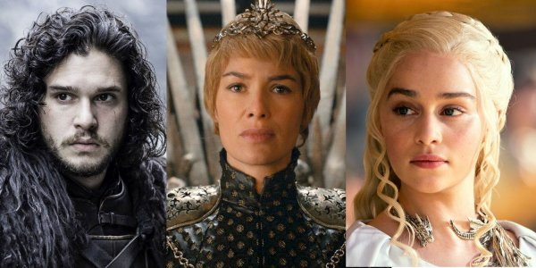 Звезда «Игры престолов» Финн Джонс предположил, что в финале все персонажи погибнут