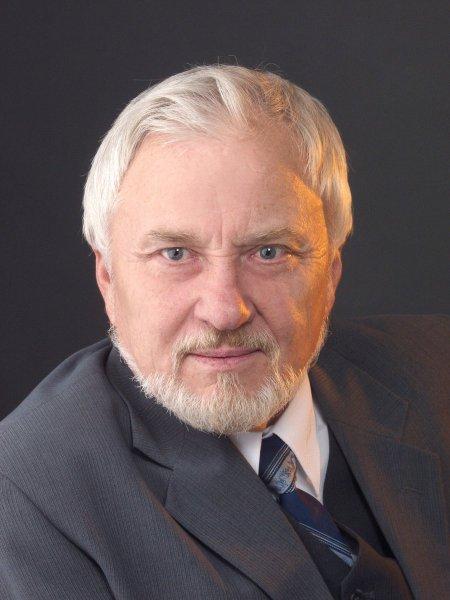 Народный артист России Николай Черныш умер в Белгороде