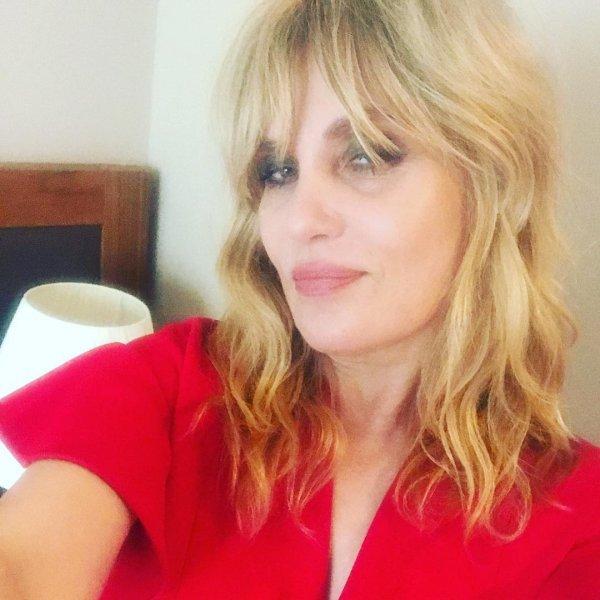 Супруга Полански отказалась присоединиться к Академии премии «Оскар»