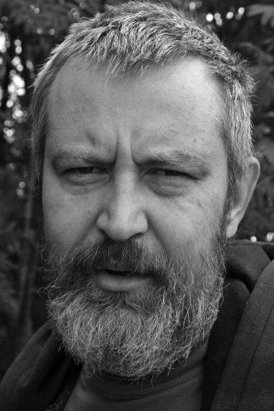 Ушел из жизни российский прозаик Олег Павлов в возрасте 48 лет