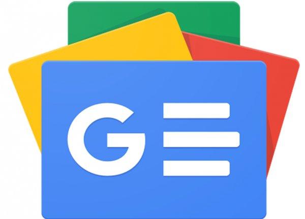 СМИ: Приложение «Google Новости» разоряет пользователей