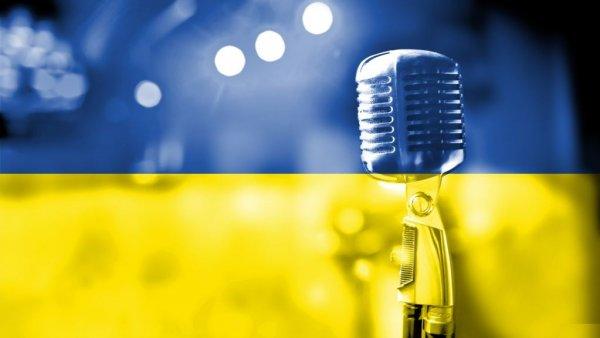 В музыкальной школе Киева разгорелся скандал из-за песни Пугачевой