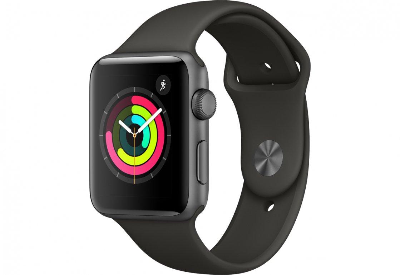 Популярные запросы: купить iPhone и Apple Watch