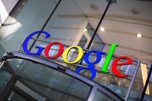 Google может презентовать OC Android Popsicle