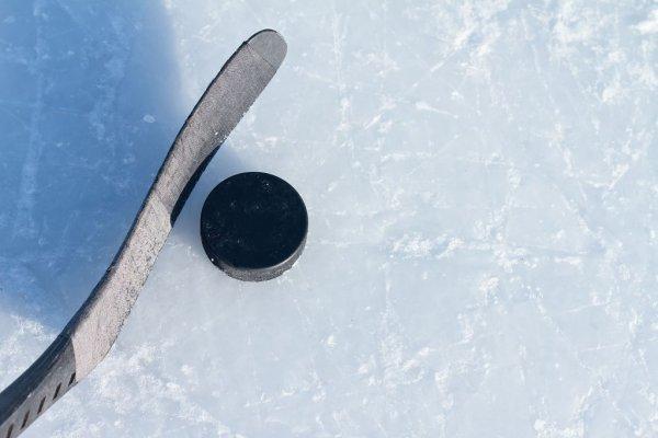 Букмекеры назвали фаворита ЧМ по хоккею