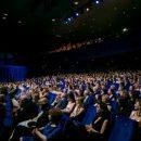 Собянин объявил о начале голосования за лучший образ Москвы в кино