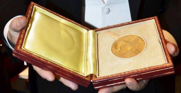 Альтернативную Нобелевскую премию по литературе учредили в Швеции