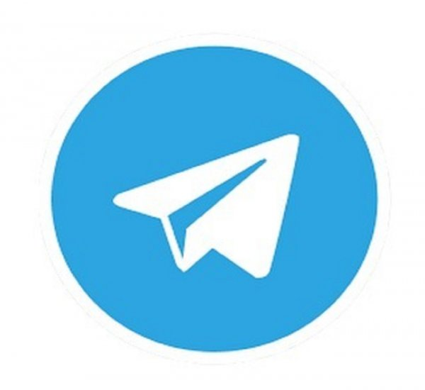 Десктопная версия Telegram хранит переписку в незашифрованном виде