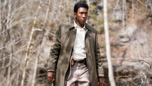 В Сети обнародовали трейлер 3-го сезона сериала «Настоящий детектив»