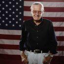 Умер «король камео» и создатель комиксов Marvel Стэн Ли