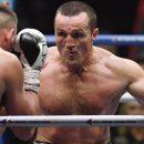 WBA ожидает поединка Украина -  Россия