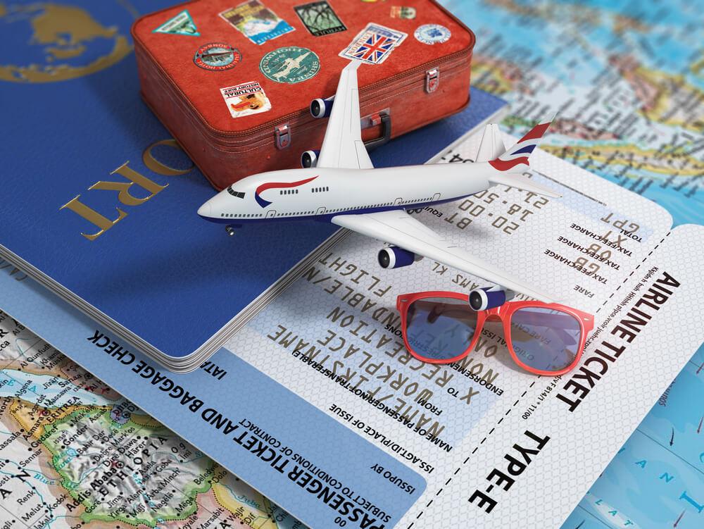 tickets.kz - место выгодных авиабилетов
