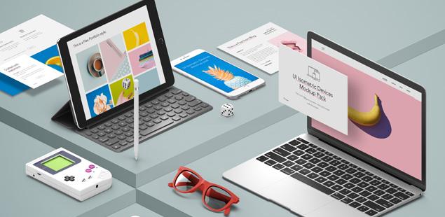 Замовлення на розробку інтернет магазину в веб-студії