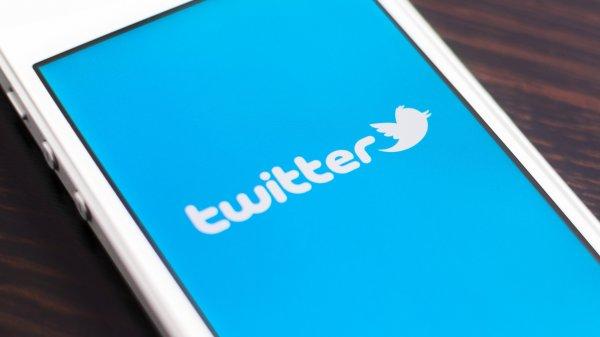 Пользователи Twitter жалуются на проблемы с сервисом
