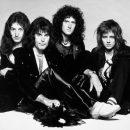 «Богемская рапсодия» группы Queen признана наипопулярнейшей песней XX века