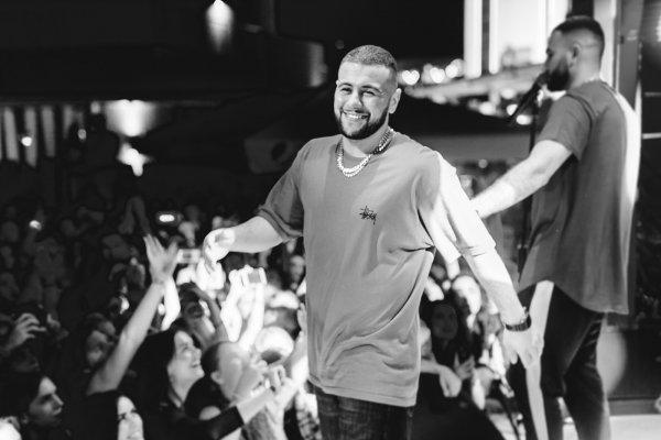 «Одноклассники» составили рейтинг самых популярных новых исполнителей